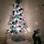 frozen theme tree
